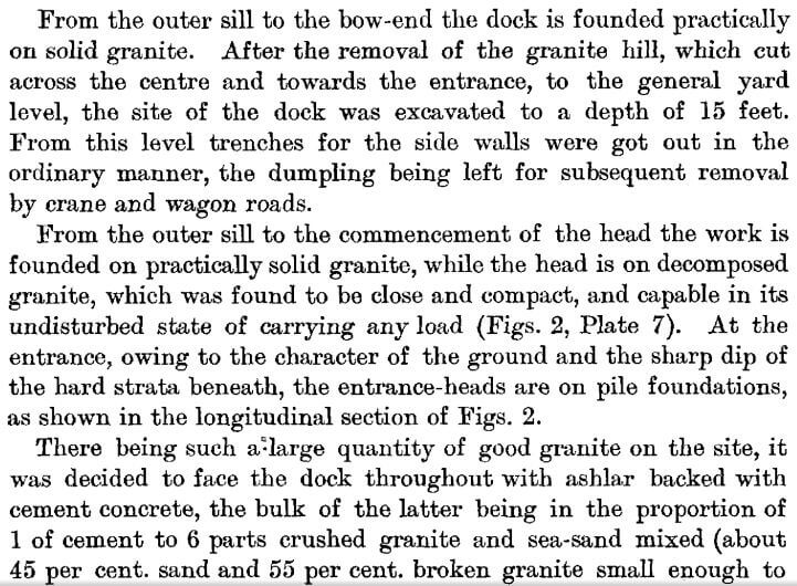 Tai Koo Docks Griffin 1910 c snipped