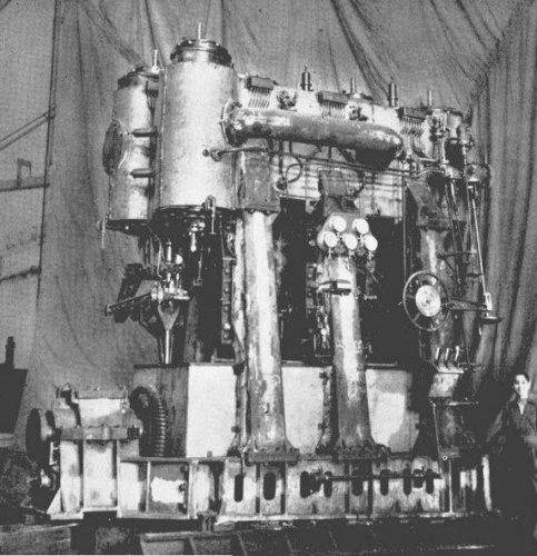 Tug Tai Koo 2 engines wikiswire snipped