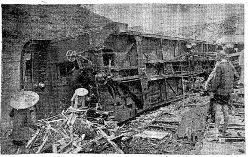 1948 09 04 Derailment