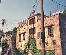 kau-wa-keng-old-village-lutheran-church-1970s-from-angela-chan