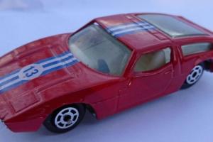 Yat Ming Maserati Bora car snipped image from Wikipedia