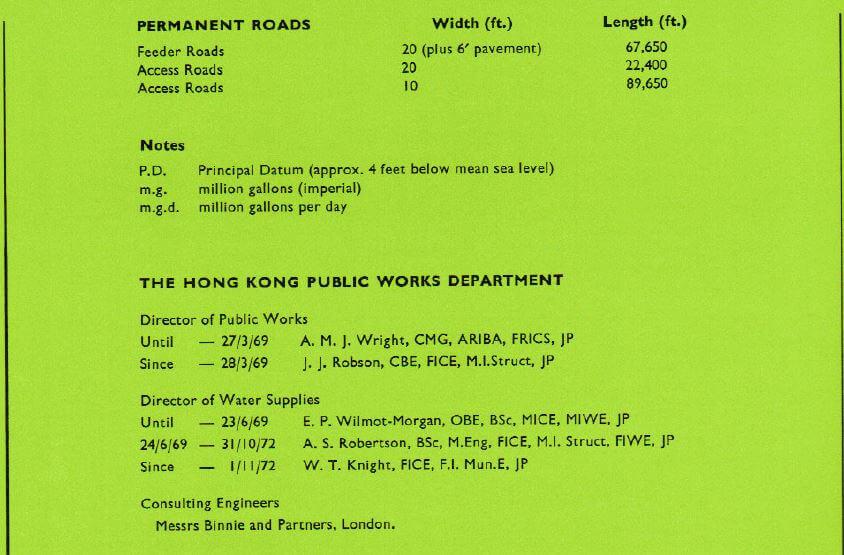 High Island Reservoir - HK Gov Info Services Pub d1