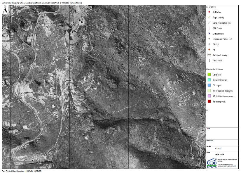 devils-peak-mining-1963-aerial-photo-survey-mapping-office-land-dept-from-tymon-mellor