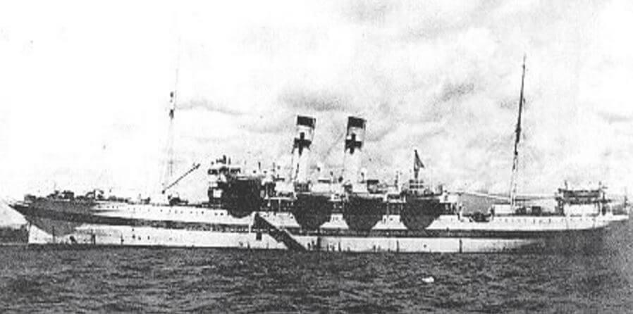 america-maru-image-www-combined-fleet