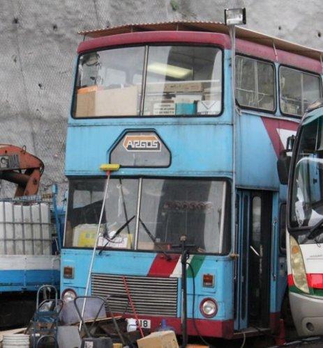 argos-bus-gj5418-tsing-yi-2-11-12-snipped-detail-victoryguy-smugmug