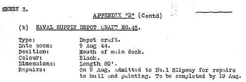 baag-kwiz-70-5-naval-supply-depot-craft-no-45