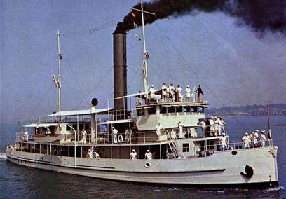 jh-vaughan-pacific-islands-shipbuilding-image-1-york-lo