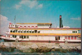 jh-vaughan-pacific-islands-shipbuilding-image-3-york-lo