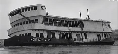 jh-vaughan-pacific-islands-shipbuilding-image-4-york-lo