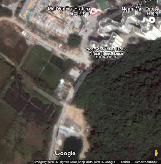 mui-wo-salt-pans-aerial-image-google-2016-thomas-ngan