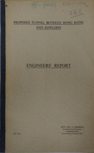 1955 Study Report