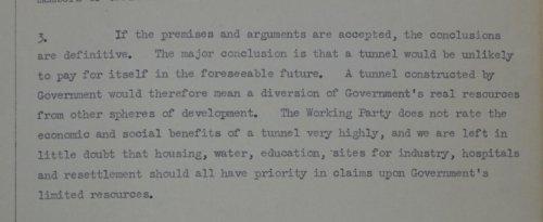 1955-statement-dsc05579