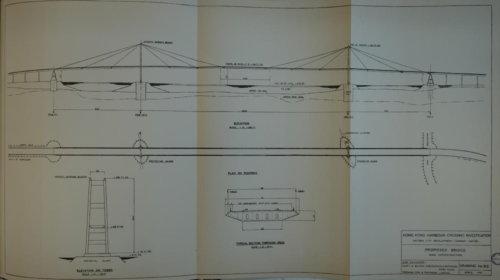 1961-bridge