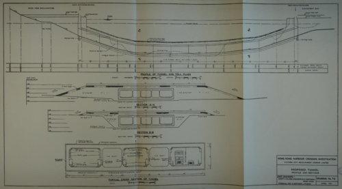 1961-tunnel