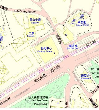 century-centre-1-ping-shan-road-centamap-close-up