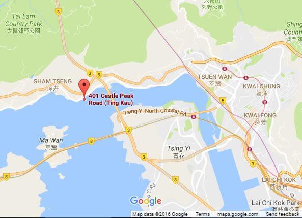 homi-villa-location-google-map