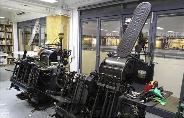 letterpress-heidelberg-machines-shek-pik-mei-centre-scmp-photo-rachel-cheung