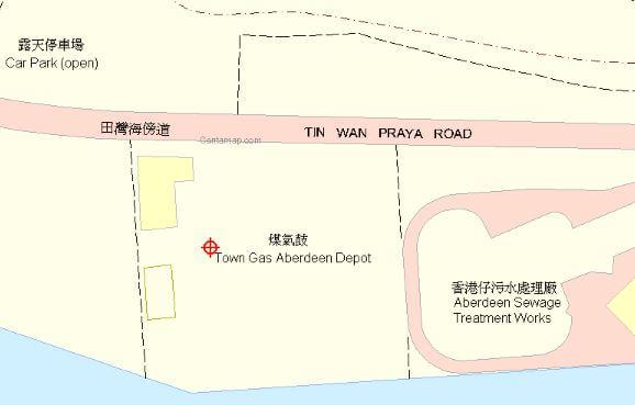 aberdeen-town-gas-gasometer-centamap-a