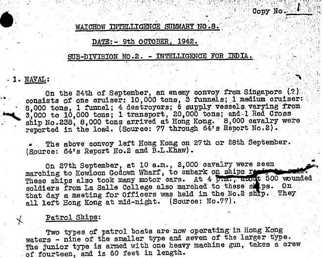 baag-wis-8-9-10-1942-a1
