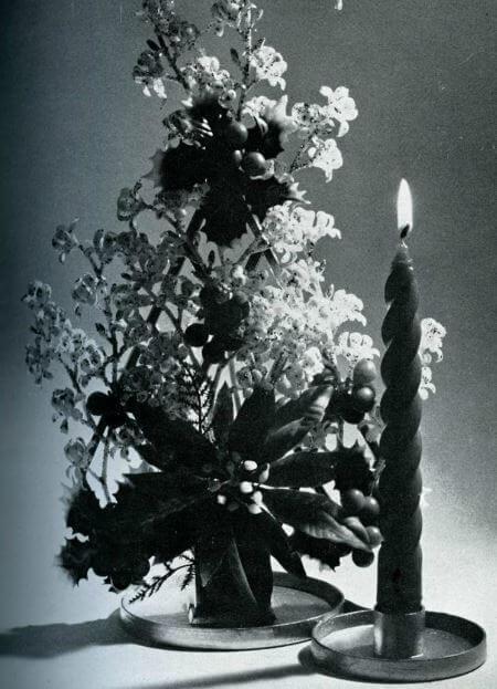christmas-decorations-image-b-hk-trade-bulletin-march-1965-hk-memory