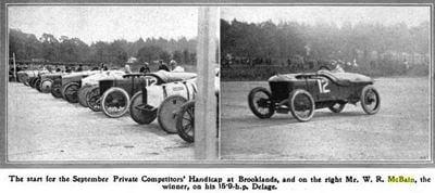 mcbain-william-in-his-delage-racing-car-at-brooklands-1912-york-lo