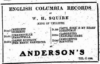 andersons-english-columbia-records-advert-hk-daily-press-17-8-1923