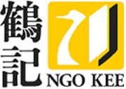 Shanghainese Builders 5 York Lo Crane Loho Of Ngo Kee