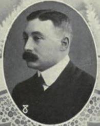 Arthur Rylands Lowe Image Wikipedia