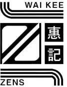 Shanghainese Builders 7 York Lo Image 14