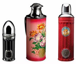 Wei Yit Vacuum Flask Manufactory Camel Vacuum Flasks