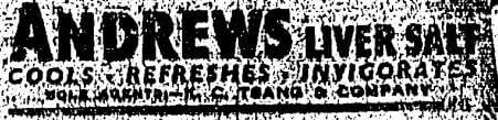 Tsang & Company Detail Advert HK Sunday Herald 29.10.1950