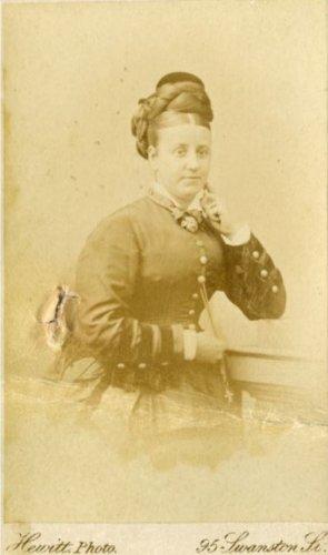 1877 Sara Ho Image