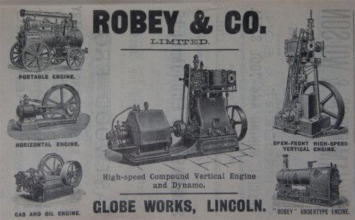 Im1899MWYB Robey