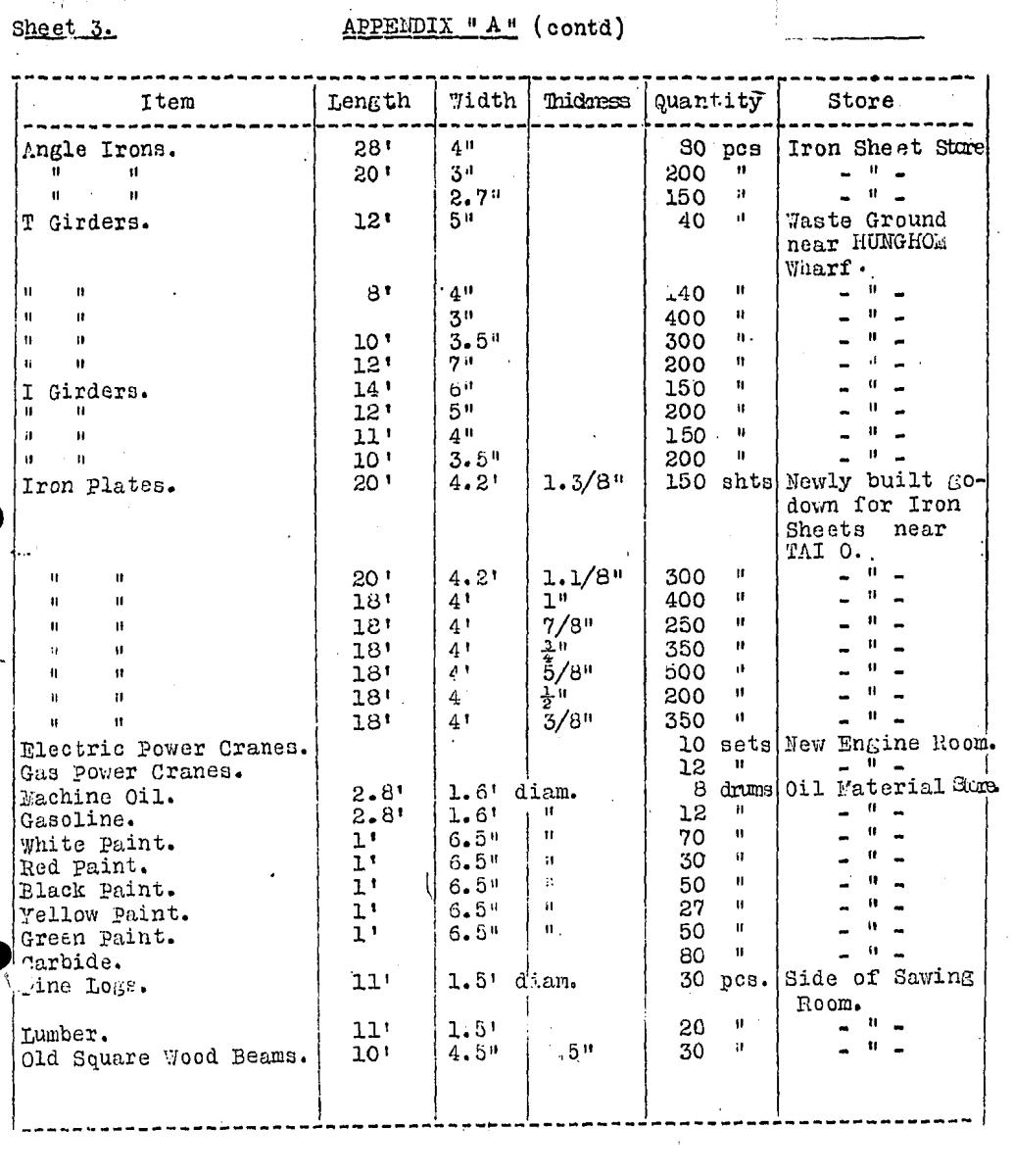 KWIZ #71,  20.10.44.   c