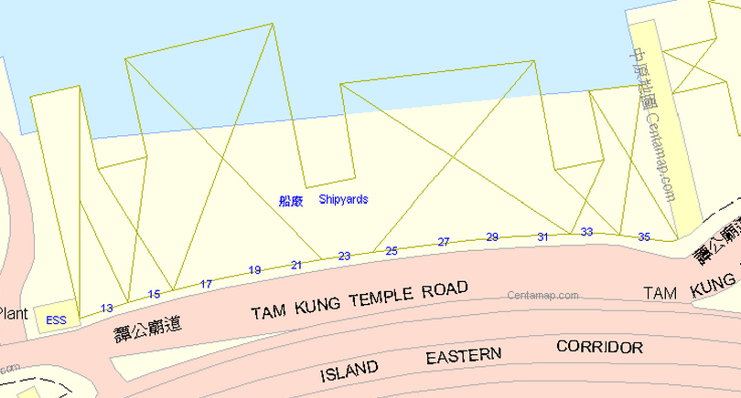Tam Kung Temple Road Shipyards snipped large a