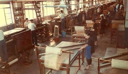 Rattan Industry Image 24 York Lo