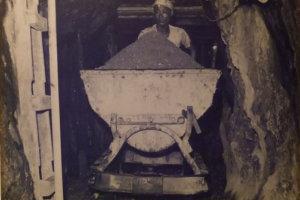 Img Adit 8 1960