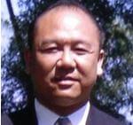 Kai Chu Jay Source Geni