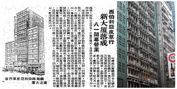 HK Fur Industry Image 6 York Lo