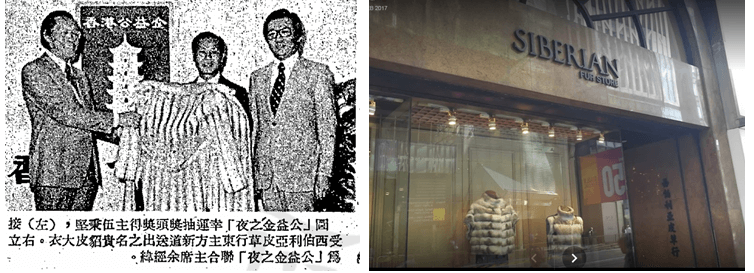 HK Fur Industry Image 7 York Lo