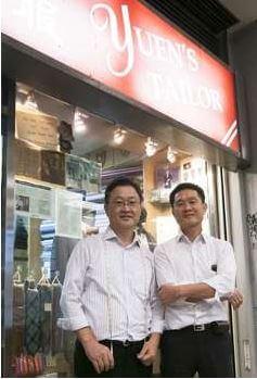 tailor-bonnie-johnny-yuen-scmp-picture-stuart-heaver
