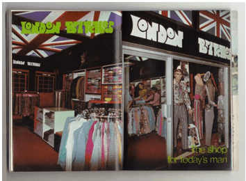 Tailors Two, British & Indian Image 7 York Lo