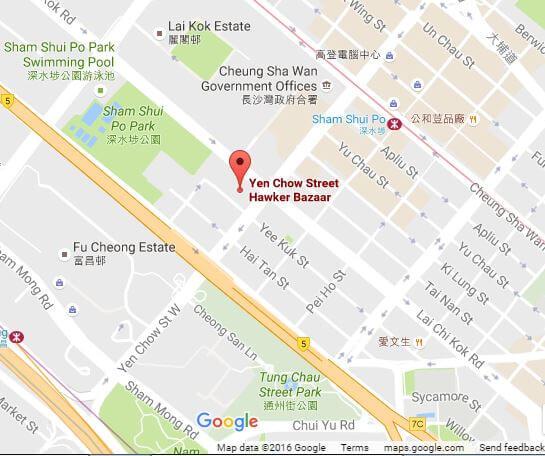 yen-chow-street-hawker-bazaar-google-map-snipped