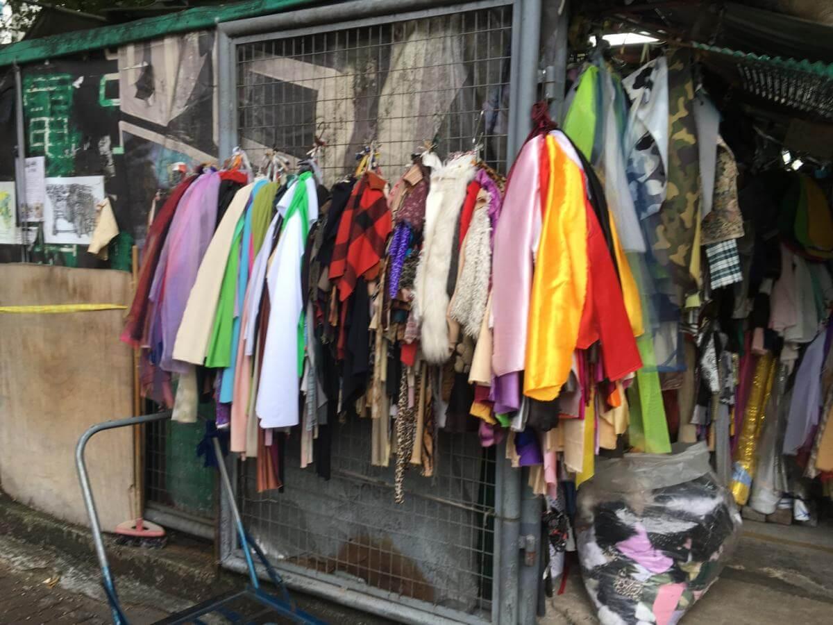 yen-chow-street-hawker-bazaar-image-e-sally-trainor