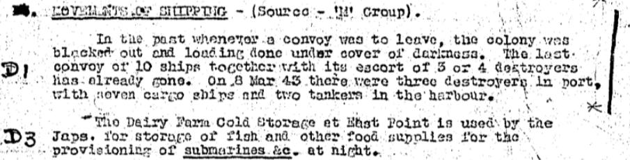 BAAG Report WIS #24 23.3.1943 Dairy FarmJPG