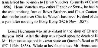 Charles Weiss HBRAS Detail Louis Heerman