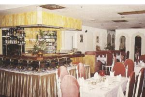 Gaylord Restaurant Circa 1980 In Tsim Sha Tsui Courtesy Gaylord SCMP