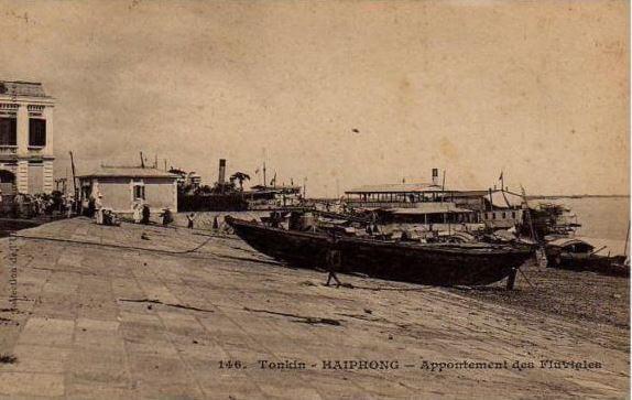 Haiphong Image