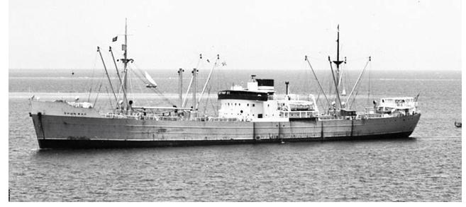 Jebshun Shipping Image 6 York Lo