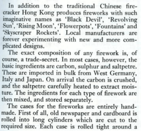 Fireworks Article Image 3